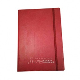 diary manufacturers in india