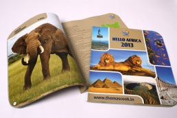 printing companies in india