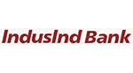 Indus-bank
